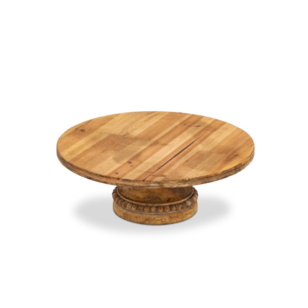 16-farm-wood-pedestal-platter